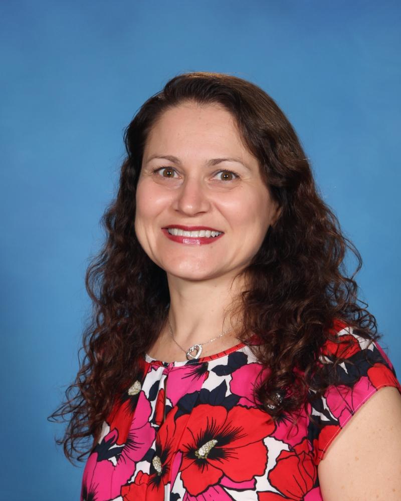 Liza Alonzo